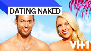 Dating Naked Cancelled By VH1 – No Season 4