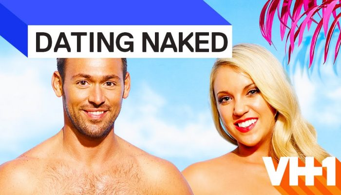 Is There Dating Naked Season 4? Cancelled Or Renewed?