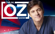 The Dr. Oz Show – Z Living Acquires Multi-Season Library