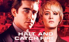 Is There Halt and Catch Fire Season 4? Cancelled Or Renewed?