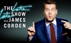 Late Late Show Extends With Weekly Highlights Series On Sky UK