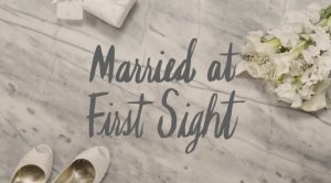 Married at First Sight Spinoff Series – Jamie and Doug Plus One Set At Lifetime
