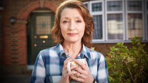 Mum Renewed For Series 3 By BBC Two!