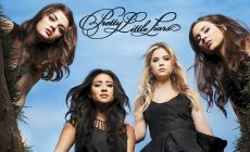 Pretty Little Liars Spinoff Or Movie Eyed For Cancelled Freeform Drama