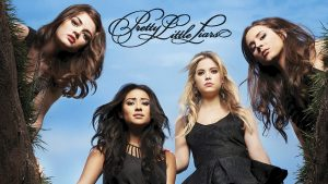 Pretty Little Liars Season 8? Tell-All Special To Answer Series Finale Burning Qs
