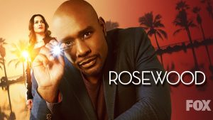 Rosewood Season 3 Cancelled? FOX Dumps Series To Fridays