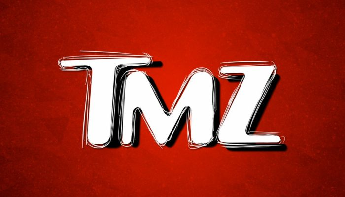 tmz renewed