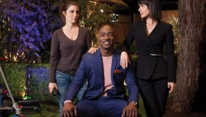 UnReal Ending Known – 5 Seasons For Lifetime Series?