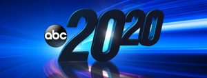 20/20 Renewed For Season 41 By ABC!