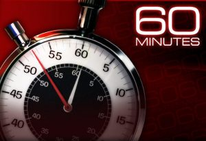 Is There 60 Minutes Season 50? Cancelled Or Renewed?