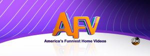 America's Funniest Home Videos Season 28 Moved Up; To Tell The Truth Season 4 Pushed To 2018