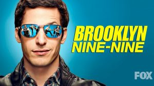 Brooklyn Nine-Nine Season 5 Cancellation? 'Fans Will Riot' Warns Creator