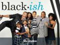 Black-ish Renewed For Season 4 By ABC!