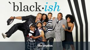 Black-ish Spinoff Featuring Yara Shahidi Coming To ABC?