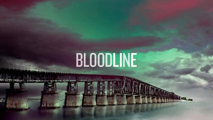 Bloodline Season 4, 5 & 6 Absorbed Into Axed Netflix Drama's Final 3rd Chapter
