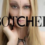 Botched By Nature Cancelled Or Renewed For Season 2?