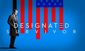 Designated Survivor Season 2 Cancelled? ABC Series Loses Showrunner Again