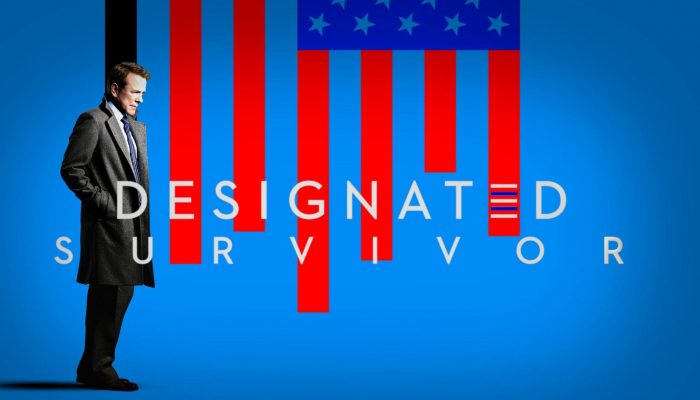 Designated Survivor Season 2 Cancelled Or Renewed?