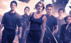 Divergent Shifts To TV For Final Movie To Launch Spinoff Series