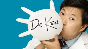 Is There Dr. Ken Season 3? Cancelled Or Renewed?