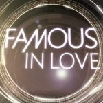 famous in love cancelled or renewed
