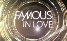 Famous in Love Production Begins – Season 2 Next?