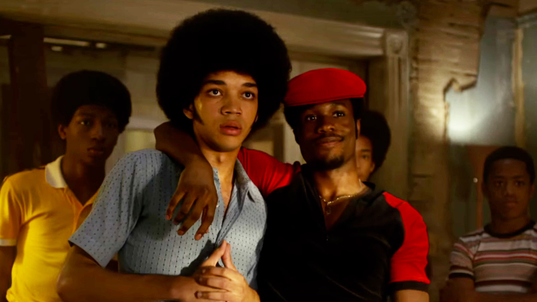 Is There The Get Down Season 2? Cancelled Or Renewed? | Renew ...