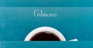 Gilmore Girls: A Year in the Life Is 'Never Ending' – Season 2 Renewed?
