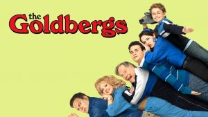 The Goldbergs Season 5 Renewed With Spinoff Series At ABC?