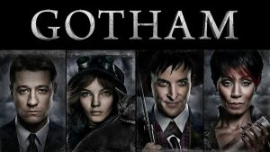 Gotham Season 4 & Beyond Plans Confirmed – Huge Joker Arc Looms