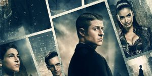 Gotham Season 4 Renewal Expected By FOX