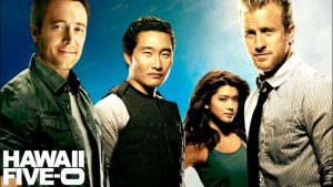 Hawaii Five-0 Season 9 Cancelled?  Daniel Dae Kim & Grace Park Exit CBS Drama