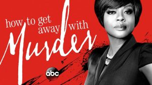 How To Get Away With Murder To Solve Killer Mystery Before Season 4: Renewed Or Cancelled?