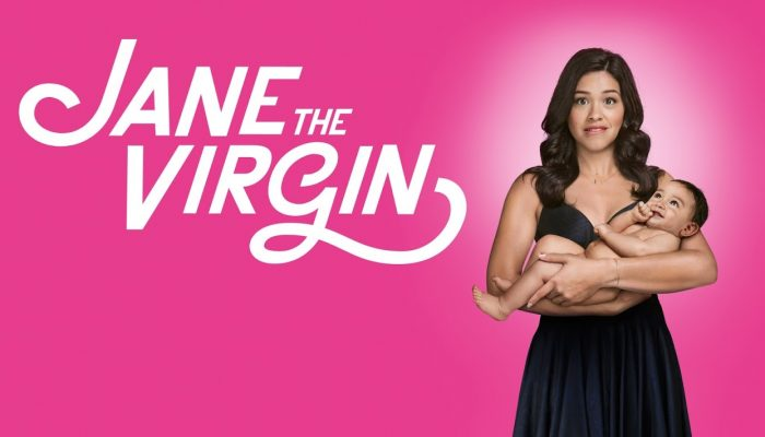 Is There Jane The Virgin Season 4? Cancelled Or Renewed?