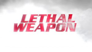Lethal Weapon Season 2 Plans Hinted – Renewed Or Cancelled?