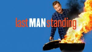 Last Man Standing Season 7 Scheduled? Tim Allen SLAMS ABC Cancelation