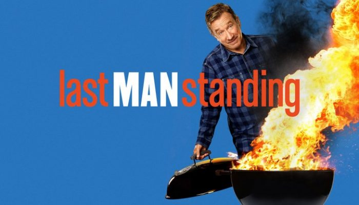 ... Last Man Standing Season 7? Cancelled Or Renewed? | Renew Cancel TV