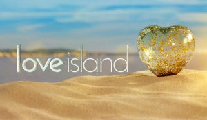 Is There Love Island Series 3? Cancelled Or Renewed?