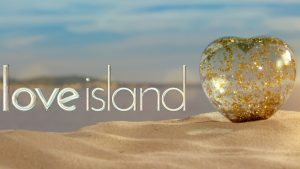 Love Island Series 4 Release Date Revealed For UK Reality Show