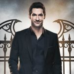 Lucifer Season 3 Cancelled Or Renewed?