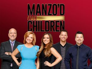Manzo'd with Children Cancelled By Bravo – No Season 4
