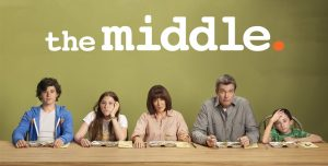 The Middle Spinoff Coming To ABC, Starring Eden Sher