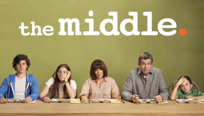 Is There The Middle Season 9? Cancelled Or Renewed?