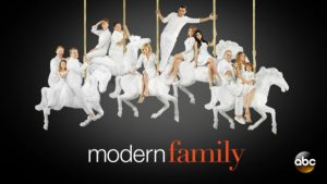 Is There Modern Family Season 9? Cancelled Or Renewed?