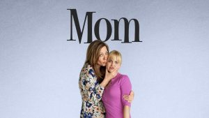 Mom Season 6? CBS TV Show Acquired By TV Land/CMT In Off-Network Syndication