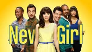 New Girl Season 7 Cancellation Averted By Last Minute Pitch – Details