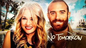 No Tomorrow Cancelled By The CW – No Season 2