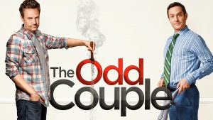 The Odd Couple Season 4 Cancellation – Mathew Perry Laments 'Subtle' CBS Axing
