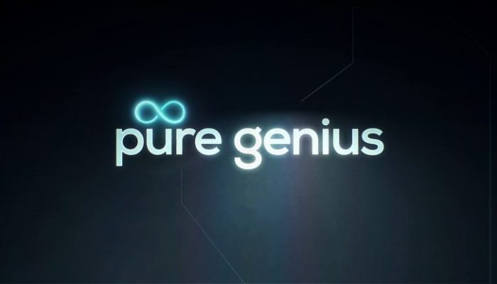 Pure Genius Cancelled Or Renewed For Season 2?