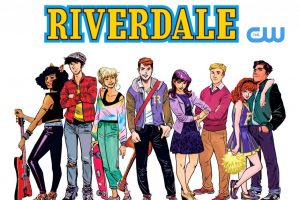 Riverdale Future – Murder Mystery Will Be Resolved Before Season 2